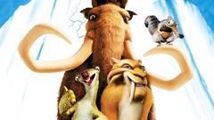 5 animációs film, ami miatt sajnáljuk, hogy a Blue Sky Studiosnak vége kép
