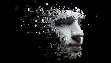 Újabb lendületet vesz az intelligens technológiák fejlesztése hazánkban kép