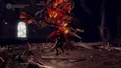 A Dark Souls: Nightfall mod akár egy folytatásnak is elmenne kép