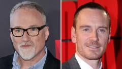 BRÉKING: David Fincher és a Hetedik írója új projekten dolgoznak kép