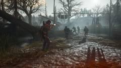 A Days Gone rendezője a játékosokat is felelőssé teszi, amiért nem készülhet folytatás kép