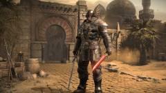 Diablo 2: Resurrected és Kena: Bridge of Spirits - ezzel játszunk a hétvégén kép