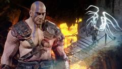 Új Diablo II: Resurrected tartalmak is jöhetnek a jövőben kép