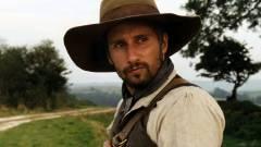 Új Django-minisorozat van készülőben kép