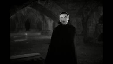 Filmklasszikus: Drakula (1931) kép