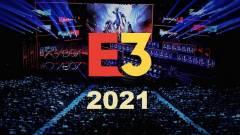 Szavazz: melyik videojátékos eseményt vagy bemutatót várod legjobban 2021 nyarán? kép