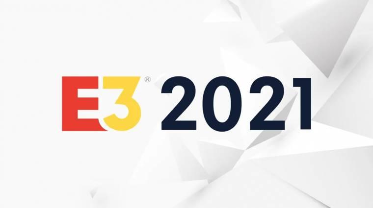 E3 2021 és a nagy nyári bejelentések – erre készülj, ha nem akarsz lemaradni! bevezetőkép