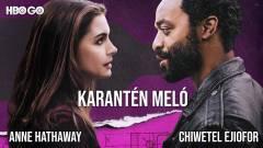 Együtt nézős filmek és sorozatok az HBO GO-n, amiket a párod is bírni fog kép