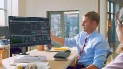 Milyen monitort válasszunk munkához? kép