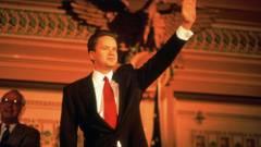 5 film, amit minden politikusnak látnia kéne kép