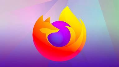 A Mozilla már teszteli a Firefox új dizájnját és te is belenézhetsz kép