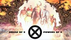 BRÉKING: A Fumax hozza el magyarul az utóbbi évek legjobb X-Men képregényét kép