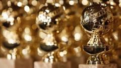 Golden Globe 2021 – íme a nyertesek! kép