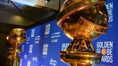 Íme a 78. Golden Globe-díjátadó nyertesei kép