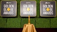 A nagy Golden Globe-botrány, és ami mögötte van kép