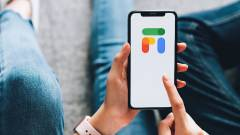 Hamarosan szélesebb körben lesz elérhető a Google Fi VPN szolgáltatása kép