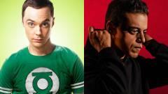 Sheldontól Mr. Robotig: 10 meg nem értett zseni az HBO GO kínálatából kép