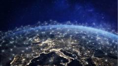 Hadüzenet a Big Tech-nek: decentralizált globális számítógéppé alakítják a nyilvános internetet kép