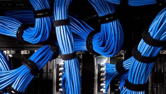 Szavazz: játékosként milyen lenne neked a megfelelő netsebesség? kép