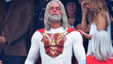 Ízelítőt kapott a Netflix új szuperhősös sorozata kép