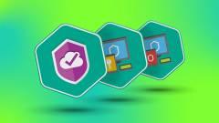 Kaspersky: gépi tanulás vezérelte kibővített MDR megoldás kép