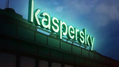 A Kaspersky fényt derít a zsarolóprogram-ökoszisztémára kép