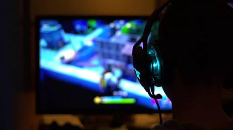Egy év alatt közel 6 millió malware támadás érte a felhasználókat PC játékokon keresztül kép