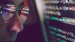 Rekordnevezés a Kódolj határok nélkül! programozó versenyre kép