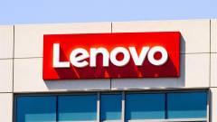 Hasít a Lenovo pengehálózata kép