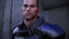 Elárulta a BioWare, hogy miért nem lett semmi annak idején a Mass Effect filmből kép