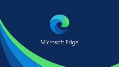 Még mindig az van, hogy a Microsoft Edge senkit sem érdekel? kép