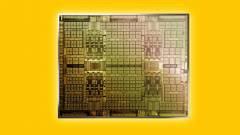 Kriptobányászátra tervezett kártyákat jelentett be az NVIDIA kép