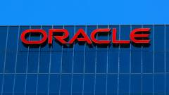 Oracle: az adatbázis összetart kép