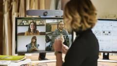 Így lehet a home office profibb és kényelmesebb kép