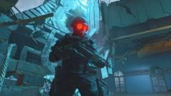 Nem sokáig bírta a többjátékos Resident Evil spin-off nyílt bétája kép