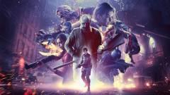 Kiderült, mikor érkezik a Resident Evil spin-off kép