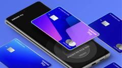 Fokozatosan eltünteti a Samsung a reklámokat a Health és a Pay applikációkból kép