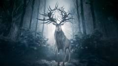 Áprilisban jön a Shadow and Bone - Árnyék és csont a Netflixre kép