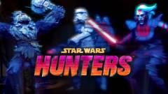 Ingyenes Star Wars játék jön Switchre és mobilokra kép