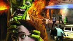 Az új Xbox konzolokra is jöhet az egyik legfurább zombis játék kép