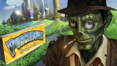 Új platformokra érkezik a Stubbs the Zombie kép