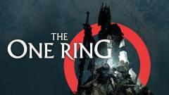 Készül a hivatalos Gyűrűk Ura RPG második kiadása, Kickstarteren gyűjtenek az alkotók kép