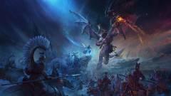 Meg fognak izzasztani a Total War: Warhammer 3 újfajta csatái kép