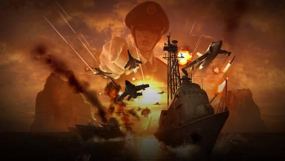 Az Epic Games Store jövő heti ingyenes játéka komoly háborút ígér kép