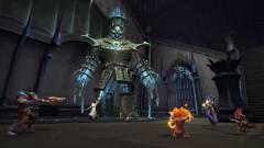 Ezt hozza a World of Warcraft: Shadowlands első frissítése, a Chains of Domination kép