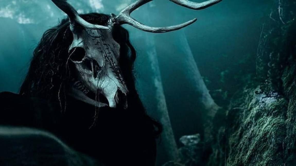 Halálos kitérő: Örökség - Kritika kép