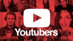 Színészek, akik YouTuberként kezdték kép