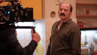Az HBO új magyar sorozata a nyolcvanas évekbe kalauzol bennünket kép