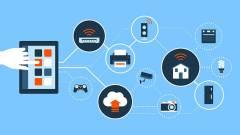 Így lehet a legjobbat kihozni az otthoni Wi-Fi hálózatodból kép