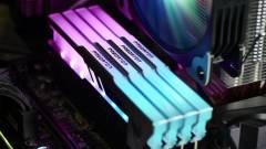 Az Acer új tároló hardverrel lép be az SSD, DRAM üzletágba kép